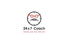 24x7 Coach
