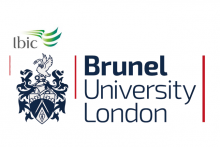 London Brunel International College