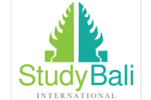 Study Bali International