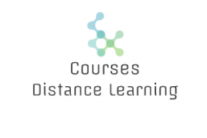 Courses Distance Learning