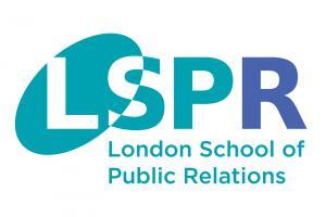 London School of Public Relations (LSPR)