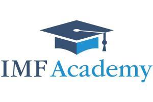 IMF Academy