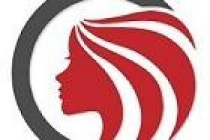 West London School of Beauty & Portsmouth Hair and Beauty School