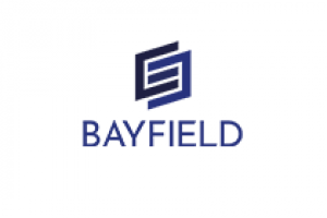 Bayfield Training