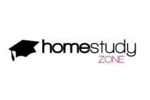Home Study Zone