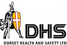 Dorset Health and Safety Limited