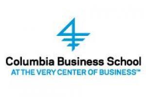 Columbia Business School EE