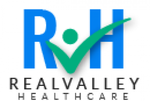 Realvalley Healthcare Ltd