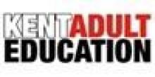 Kent Adult Education