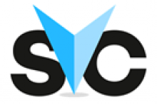 SVC Group