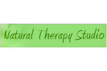 Natural Therapy Studio School