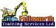 Failsworth Training Services Ltd