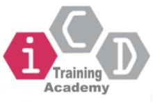 ICD-Energy Training Academy