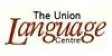 The Union Language Center