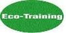 Eco-Training Ltd