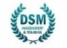 Dsm Assessment And Training Ltd