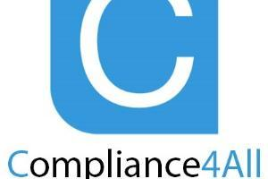 Compliance4All