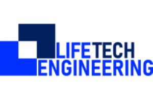 LifeTech Engineering