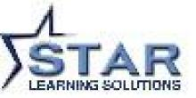 Star Learning Solutions