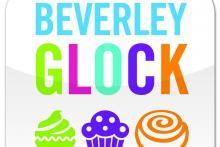 Beverley Glock Cookery School Ltd