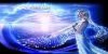 Angel Holistic Therapy