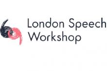 London Speech Workshop