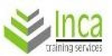 Inca Training Services