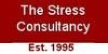 The Stress Consultancy