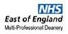 NHS East of England