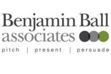 Benjamin Ball Associates