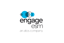 Engage ESM Training