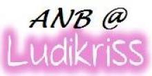 Anb@ludikriss