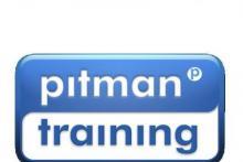 Pitman Training Devon & Cornwall
