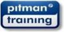 Pitman Training Guildford