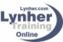 Lynher Training