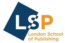 London School of Publishing