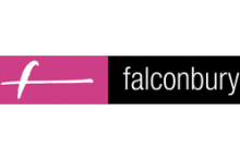 Falconbury Ltd