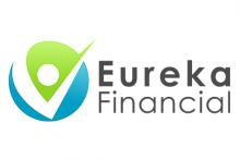 Eureka Financial