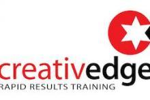 Creativedge Training & Development Ltd