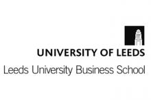 Leeds University Business School