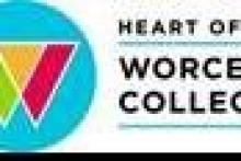 Heart of Worcestershire