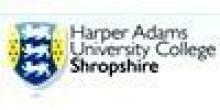 Animals Department - Harper Adams University College