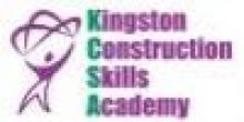 Kiingston Construction Skills Academy Ltd