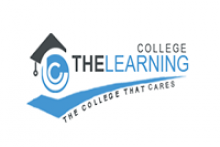 The Learning College