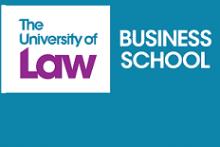 The University of Law Business School UG