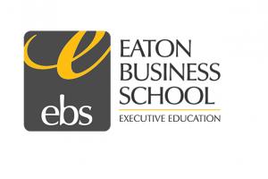 Eaton Business School