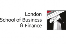 London School of Business and Finance PQ Online