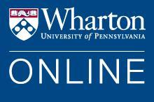Wharton Executive Education