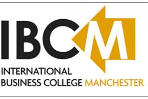 International Business College Manchester