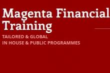 Magenta Financial Training